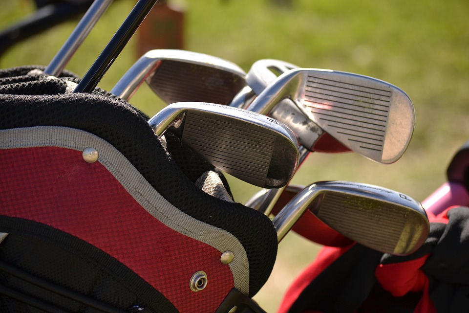 golf-1909115_960_720