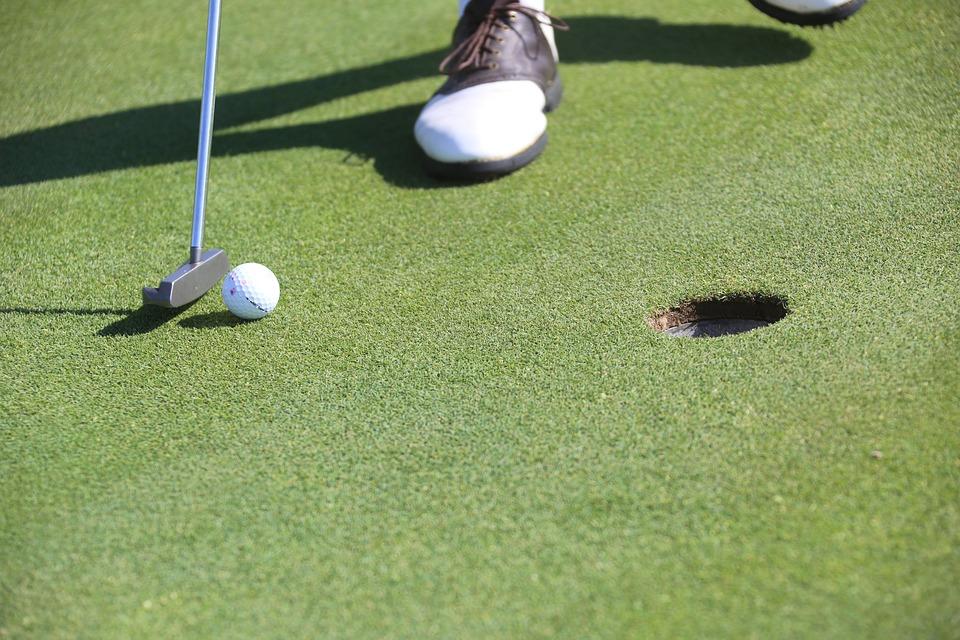 golf-1866106_960_720