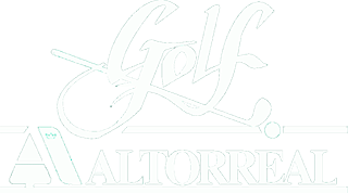 logo-web-club-de-golf-altorreal-blanco