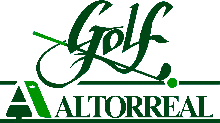 Club de Golf Altorreal
