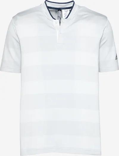 ropa-de-golf